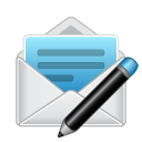 1450880018 email compose